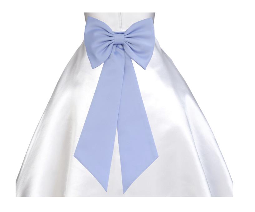 Bluebird Tiebow