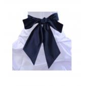Marine sash