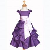 844C2 Purple/ pink