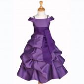 844C2 Purple/ purple